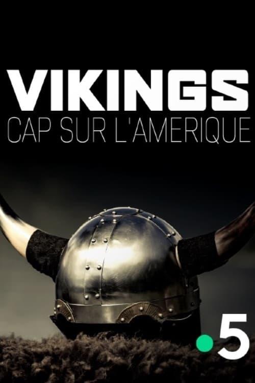 Descubriendo a los vikingos