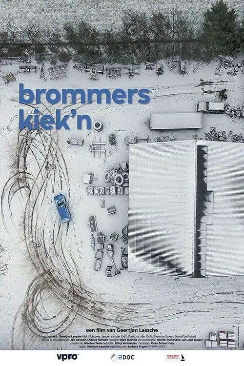 2Doc: Brommers kiek'n