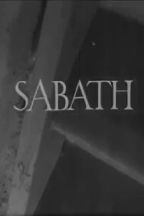 Sabath