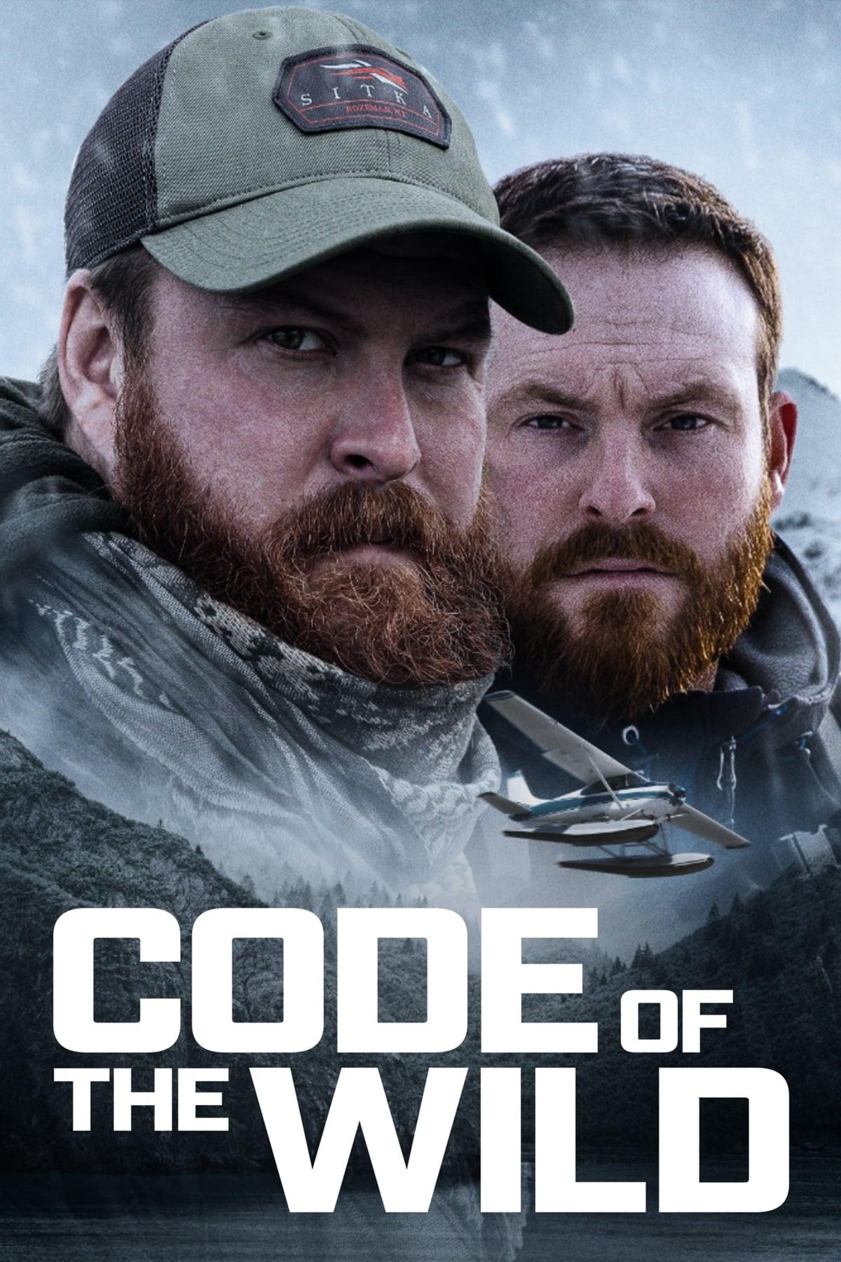 Code of the Wild