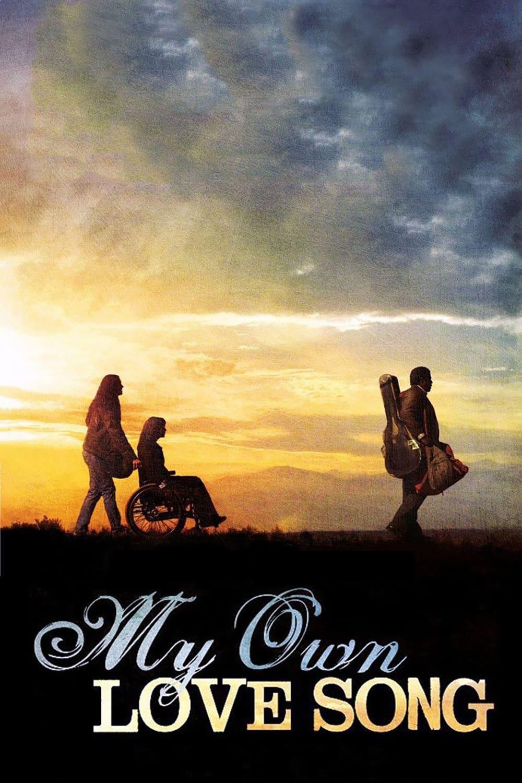 A Minha Canção de Amor