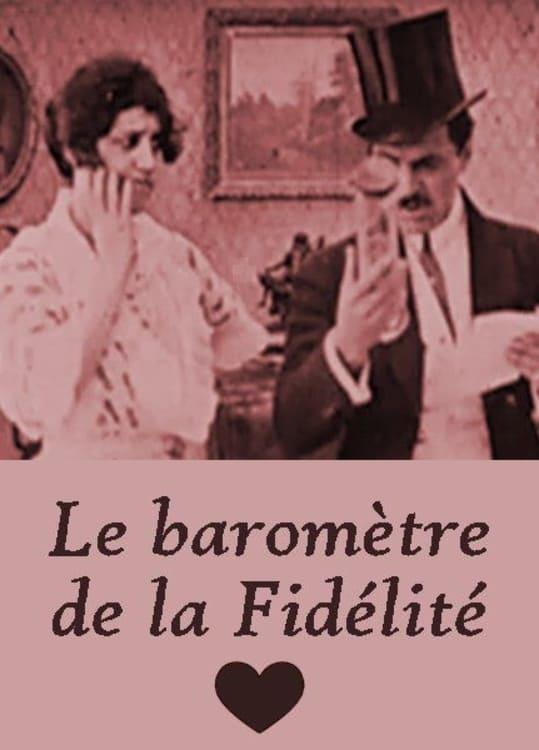 The Barometer of Fidelity