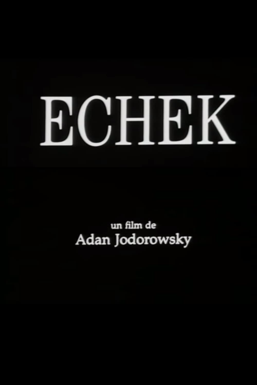 Echek