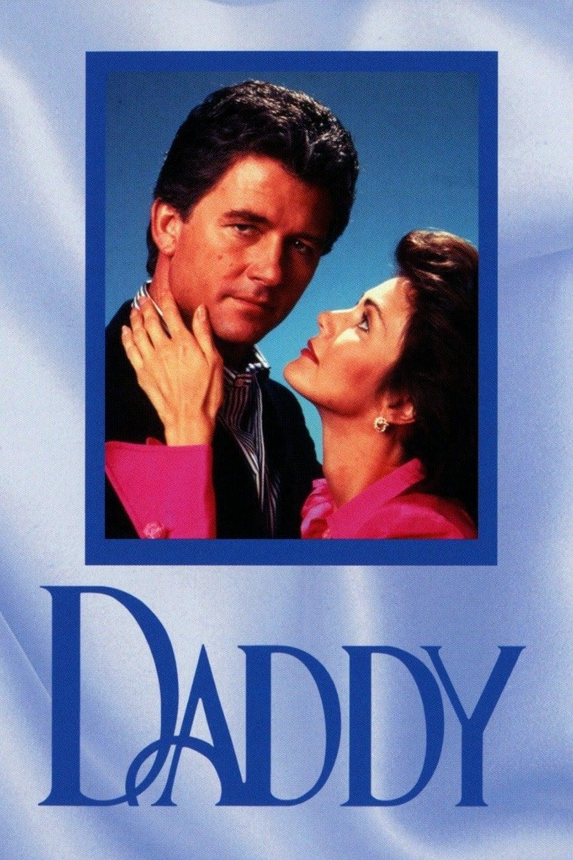 Danielle Steel: Papá