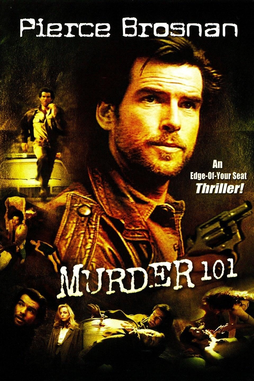 Murder 101