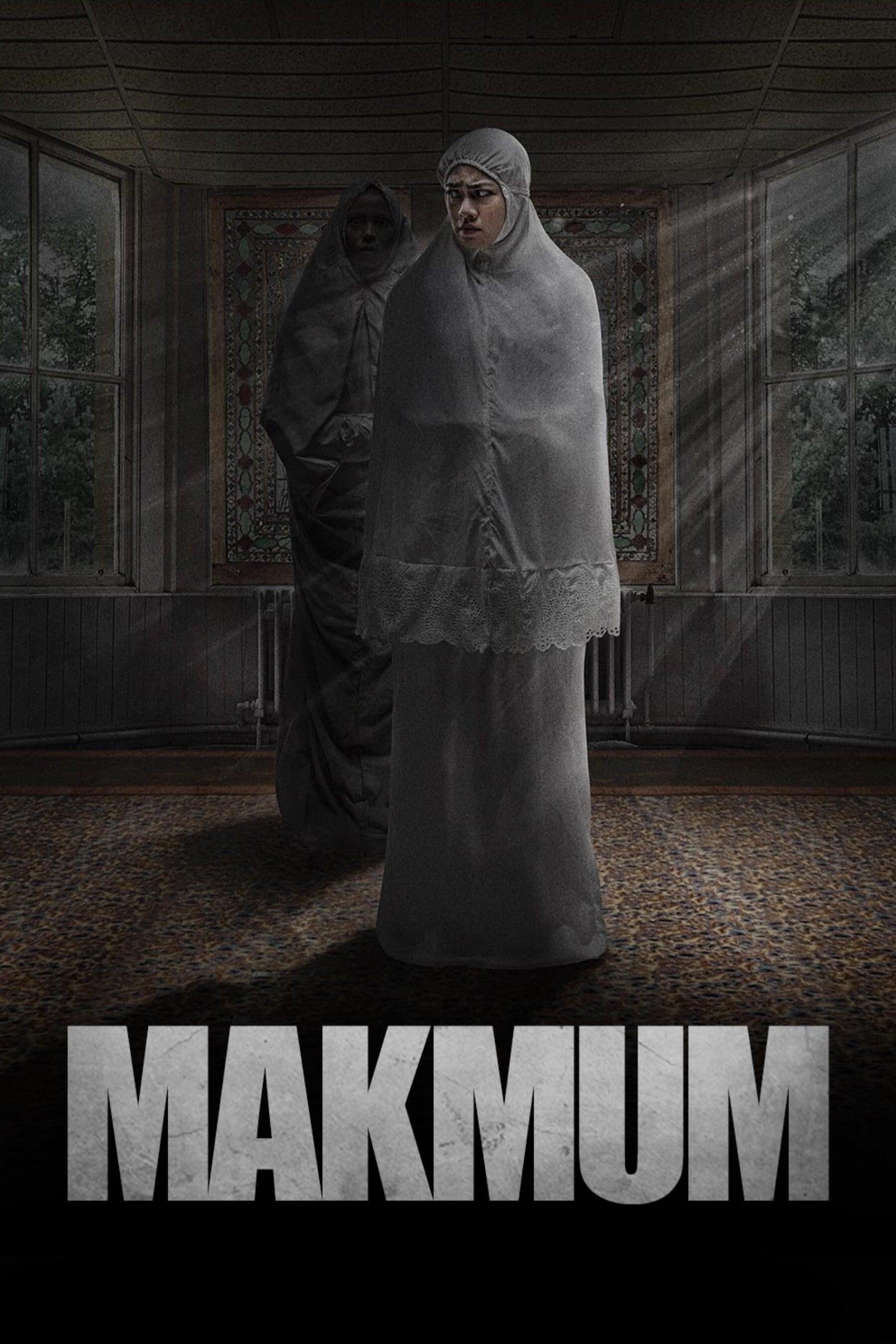 Makmum