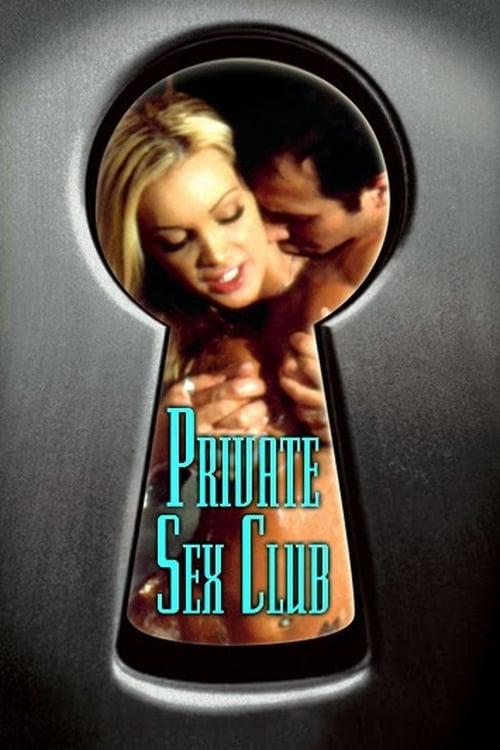 Private Sex Club