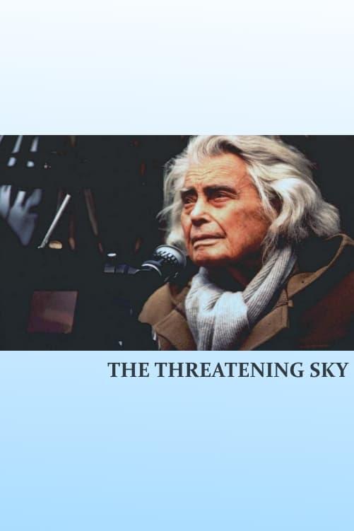 The Threatening Sky