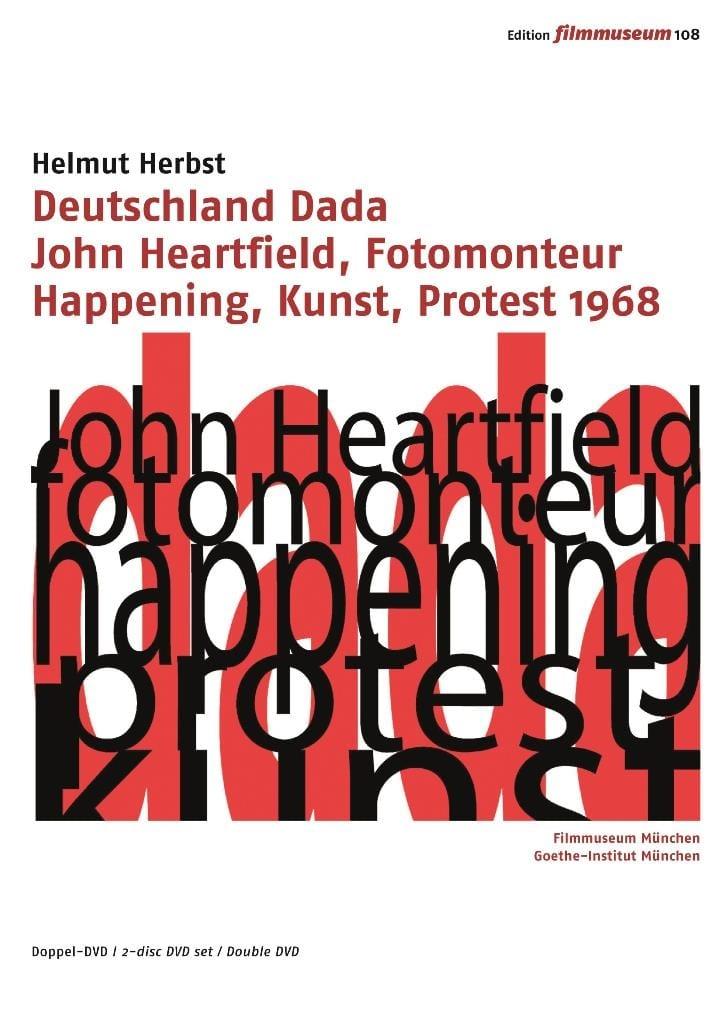 Happening, Kunst, Protest 1968