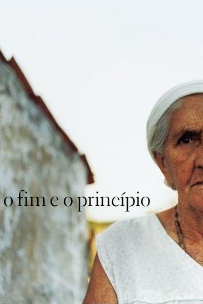 O Fim e o Princípio