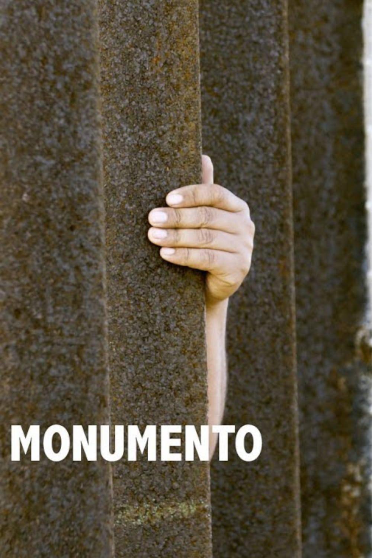 Monument | Monumento