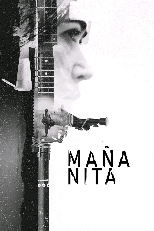 Mañanita
