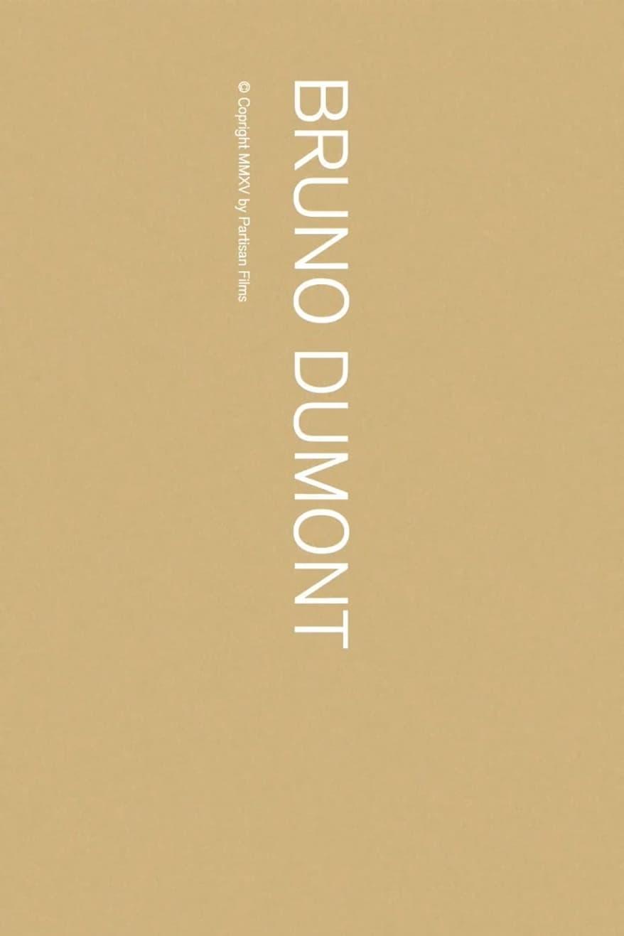 Bruno Dumont