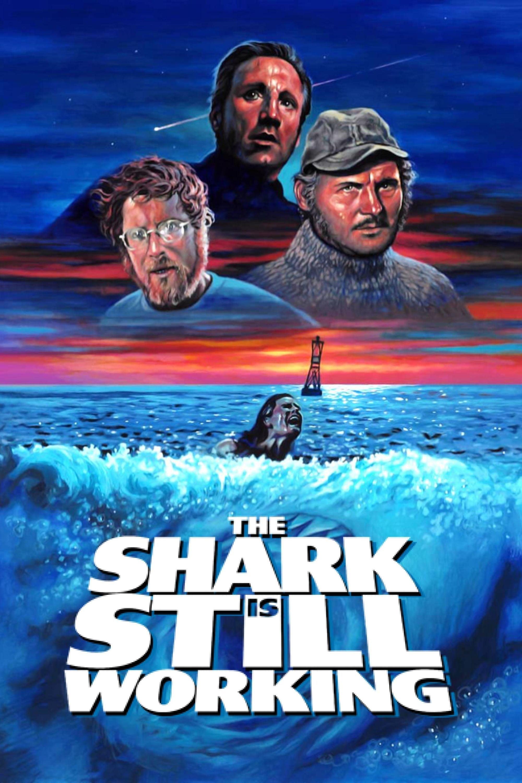 """El tiburón aún funciona: el impacto y legado de """"Tiburón"""""""