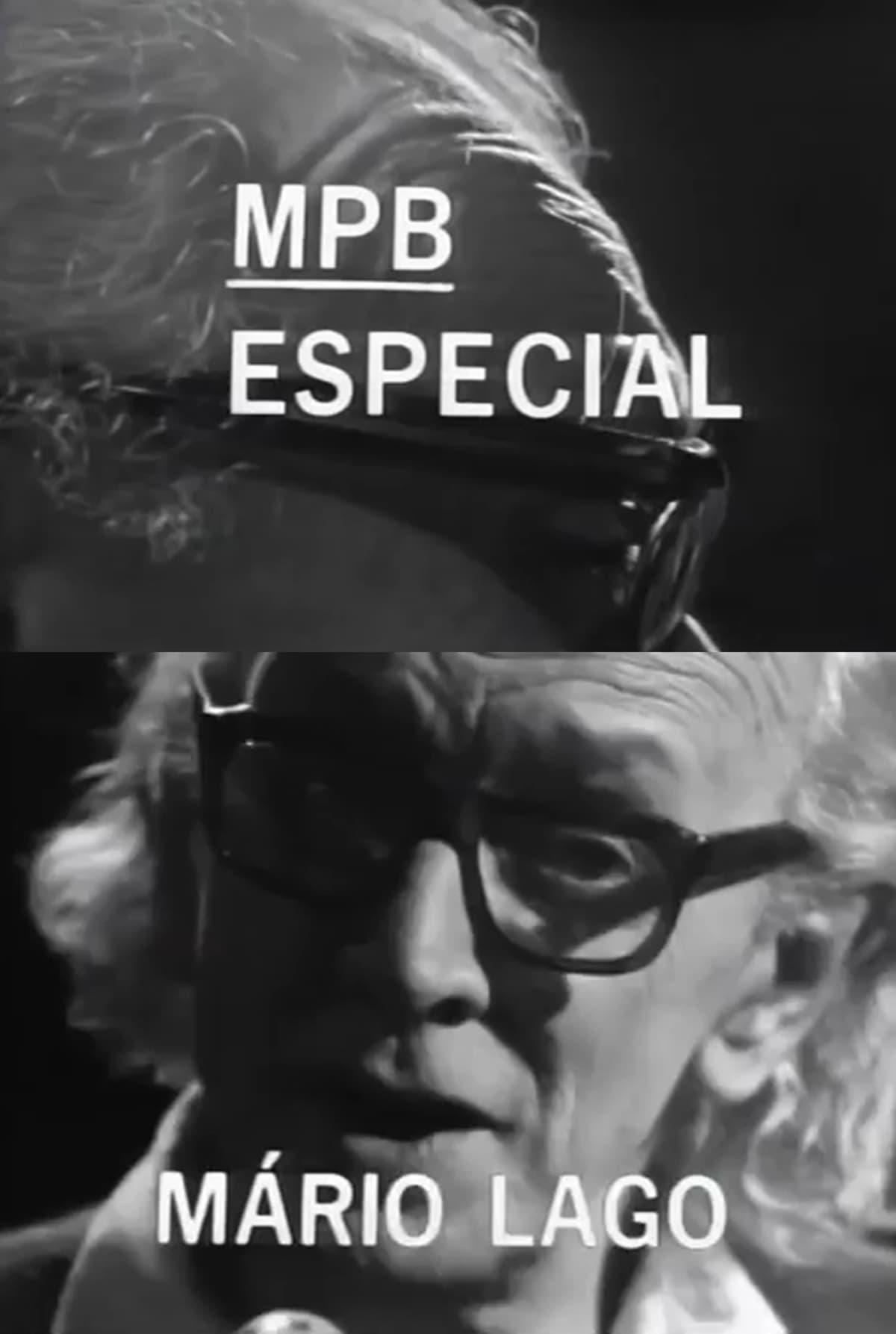 MPB Especial: Mário Lago