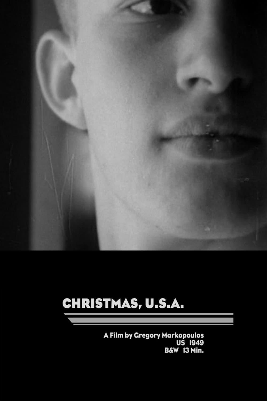 Christmas U.S.A