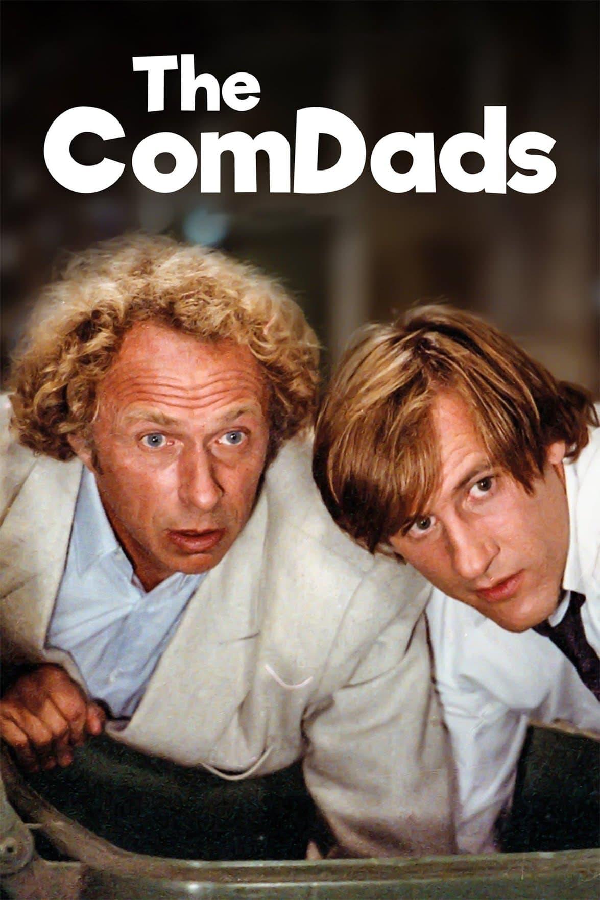 The ComDads