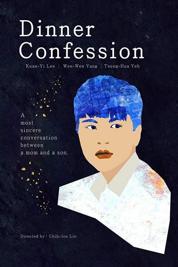 Dinner Confession