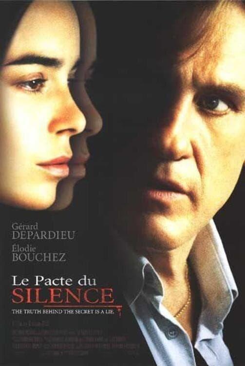 Pacto de Silêncio