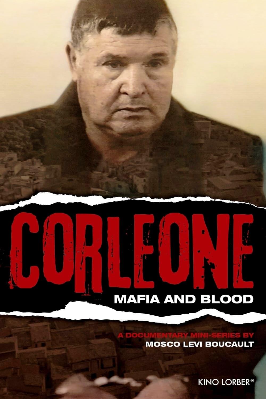 Corleone: A History of la Cosa Nostra