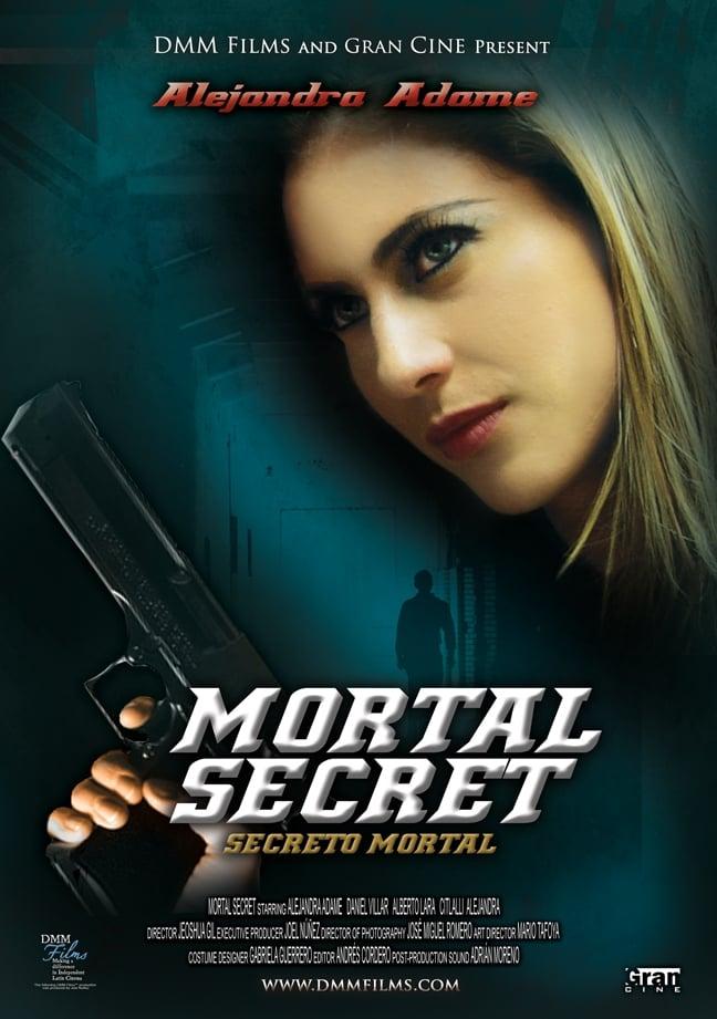 Secreto Mortal