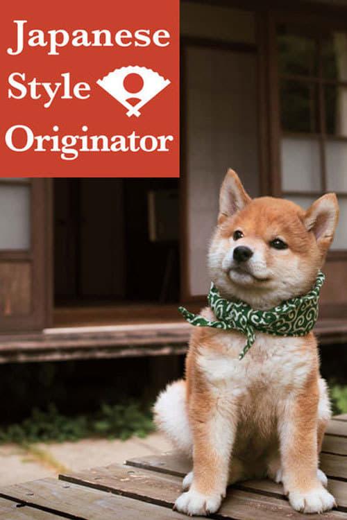 Japanese Style Originator