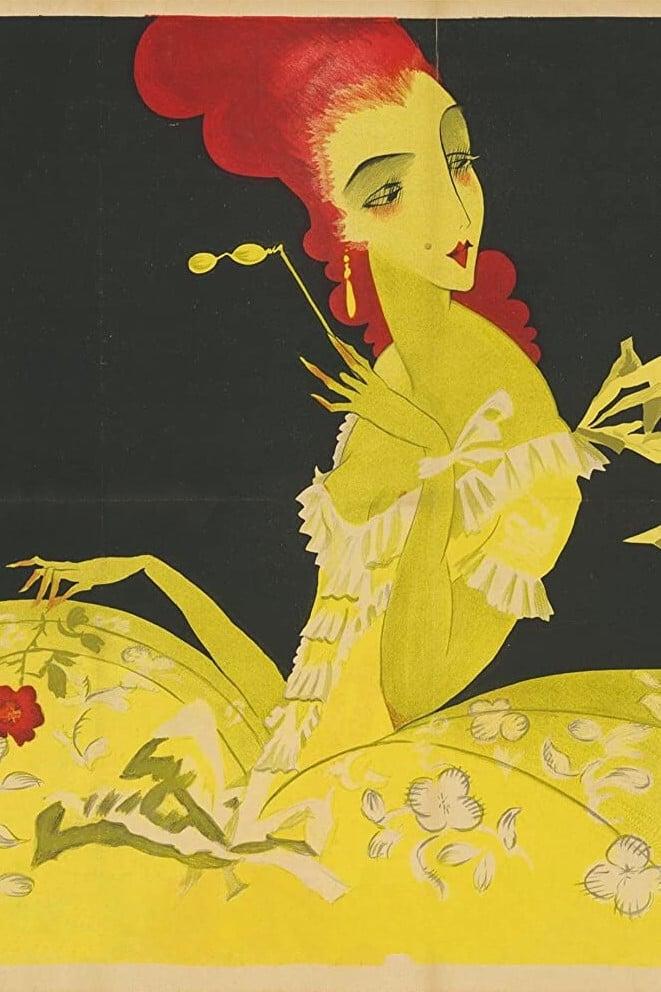 Die Intriguen der Madame de la Pommeraye
