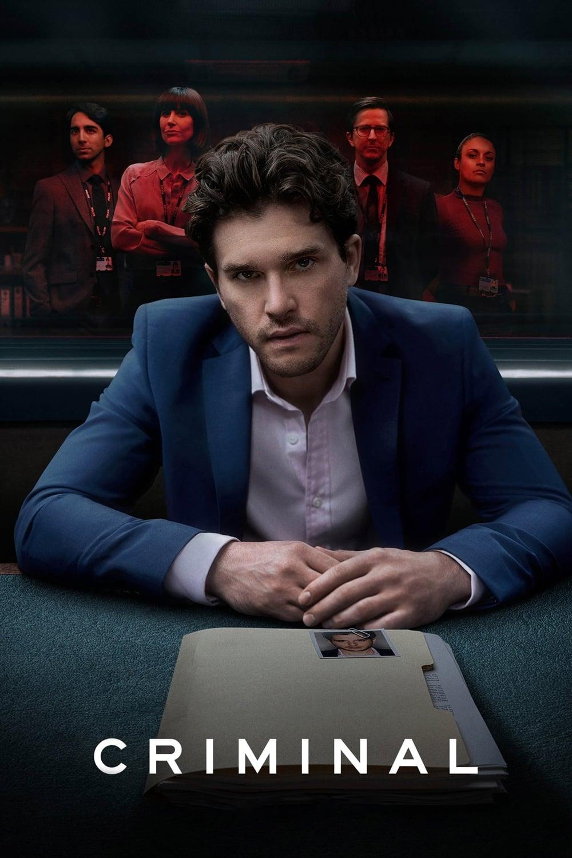 Criminal - Reino Unido