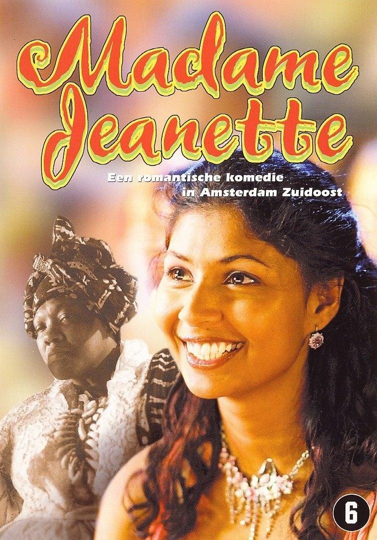 Madame Jeanette