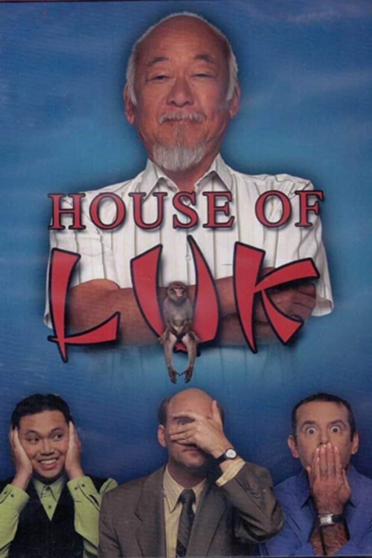 House of Luk