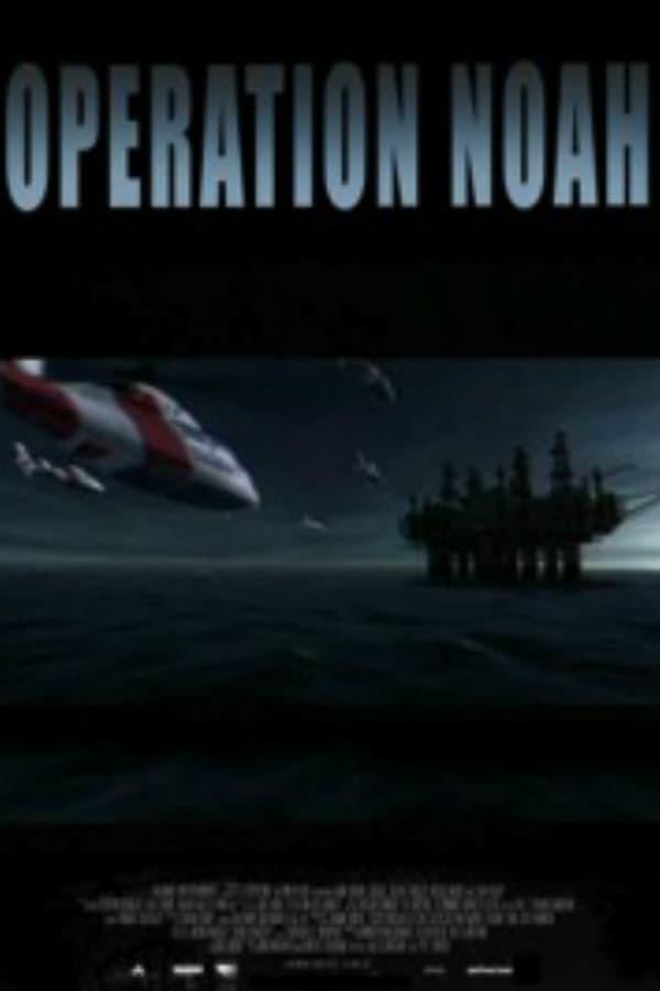 Operación Noah