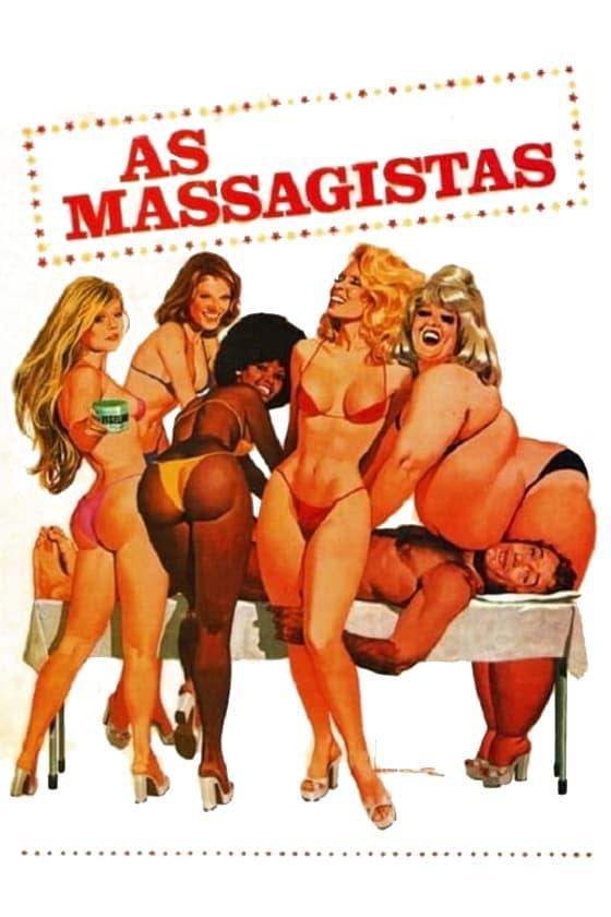 The Massage Professionals