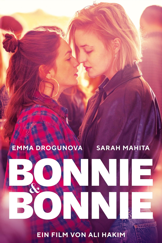 Bonnie and Bonnie