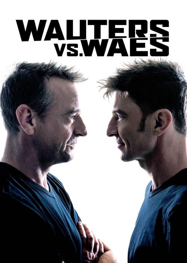 Wauters vs. Waes