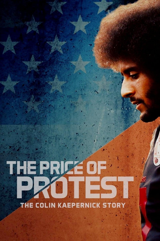 El precio de la protesta