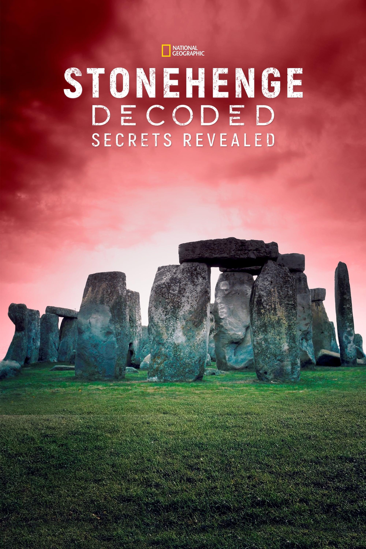 Stonehenge: Segredos Revelados
