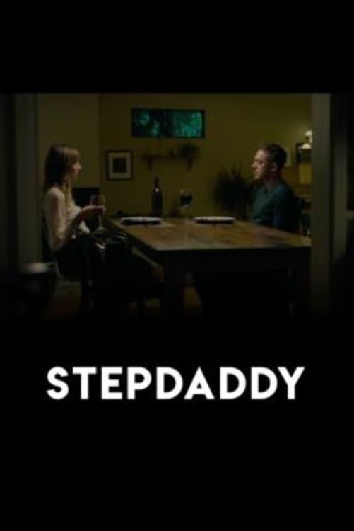 Stepdaddy