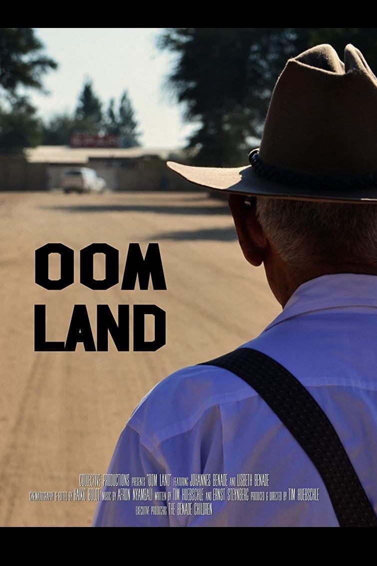 Oom Land