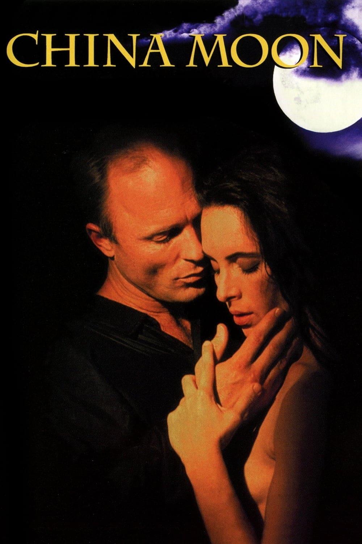 A Lua dos Amantes