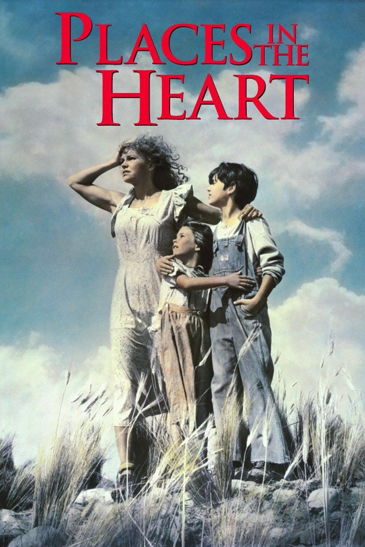 En un lugar del corazón