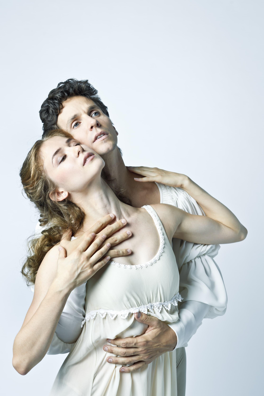 Romeos & Juliets