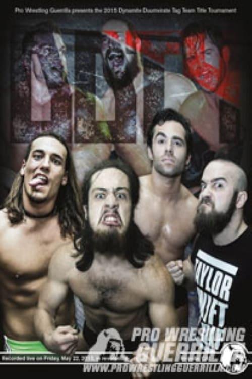 PWG: DDT4