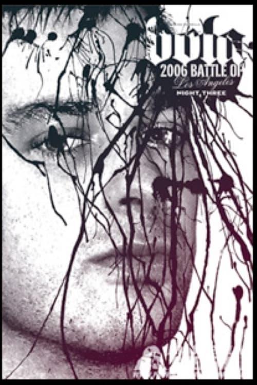 PWG 2006 Battle of Los Angeles - Night Three