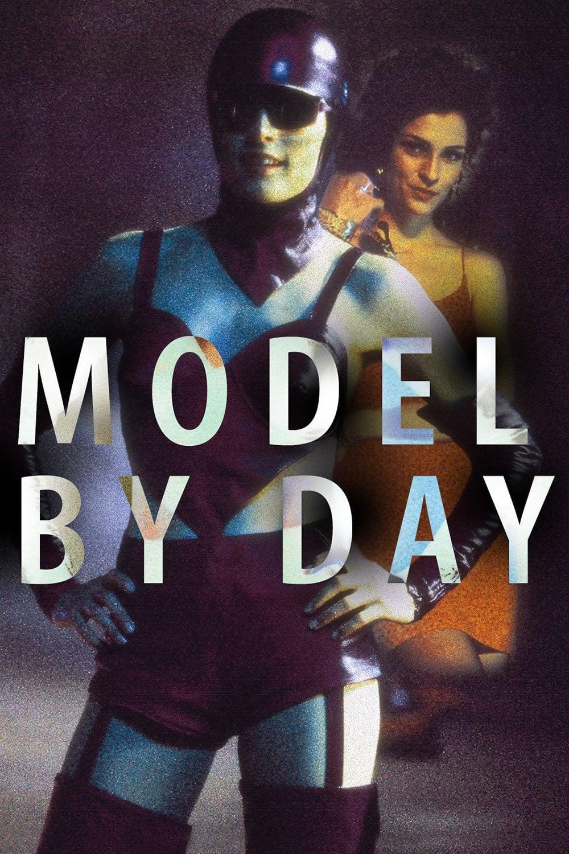 Modelo de día