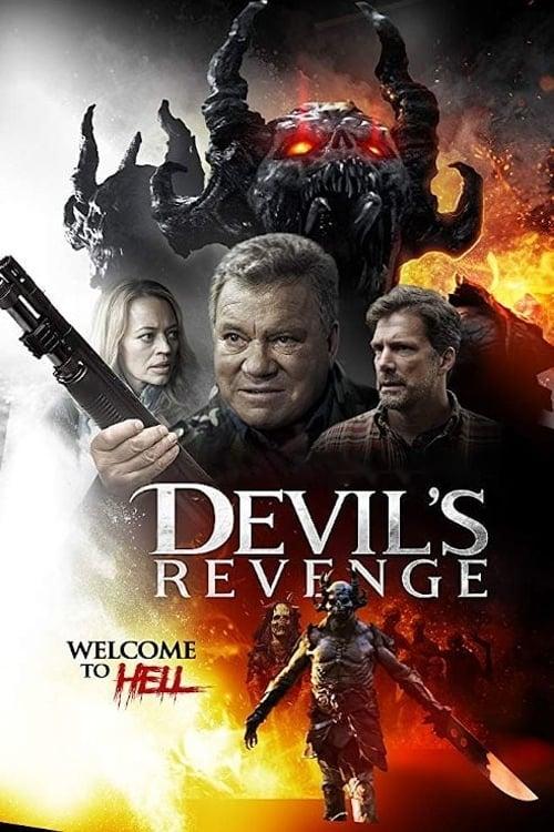 Devil's Revenge