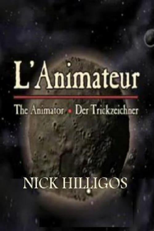 L'Animateur