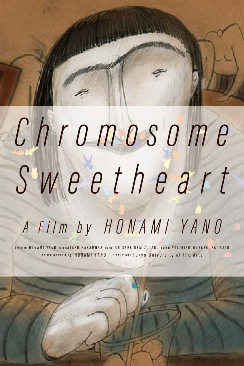 Chromosome Sweetheart