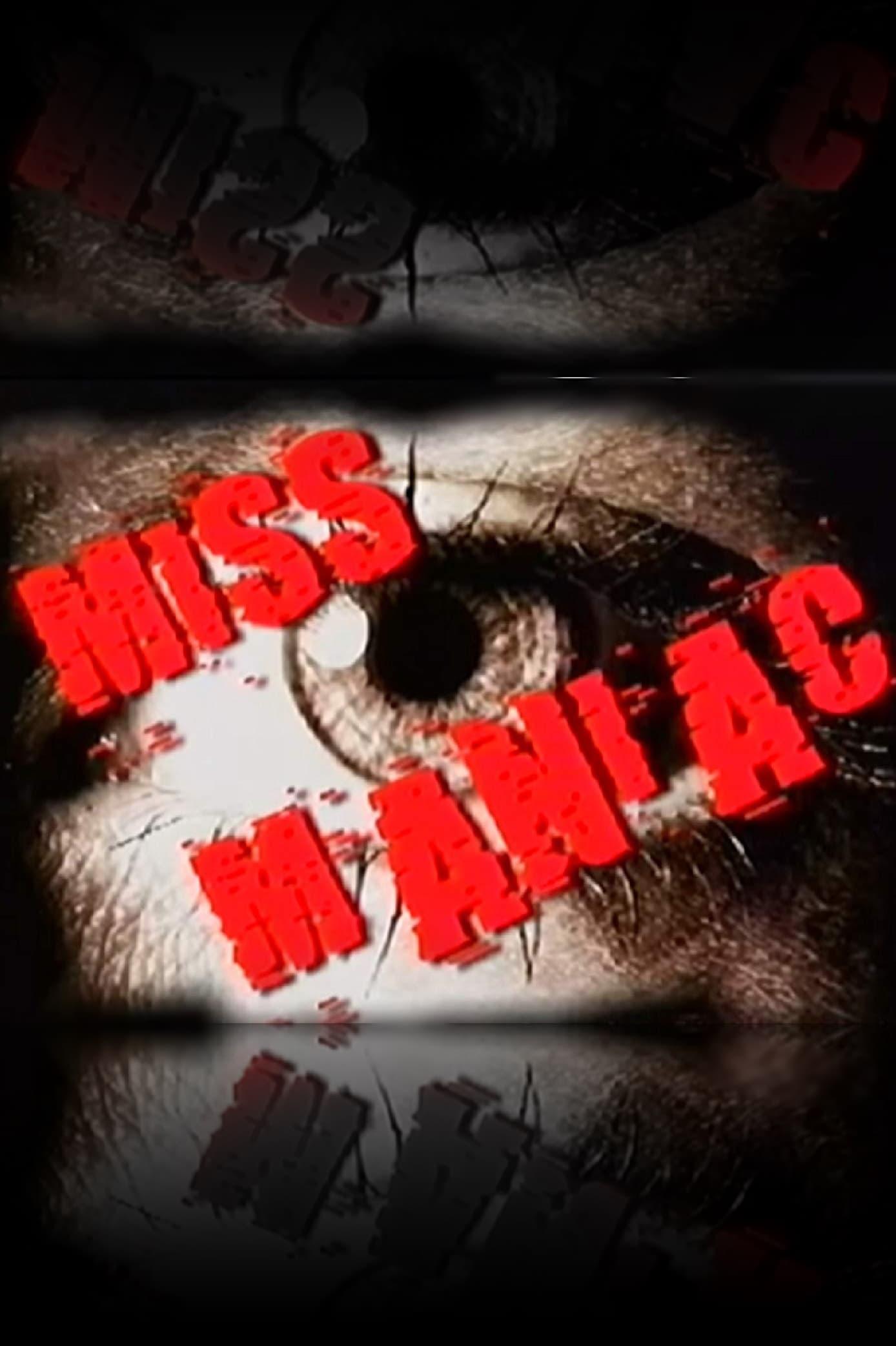 Miss Maniac