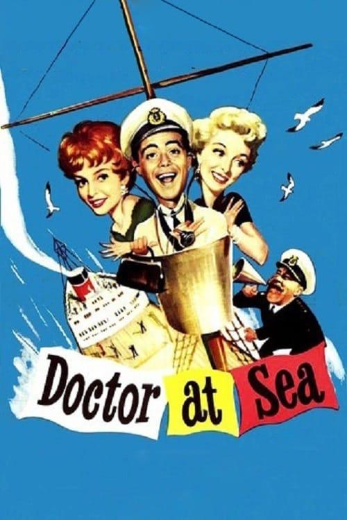 Un Médico En La Marina