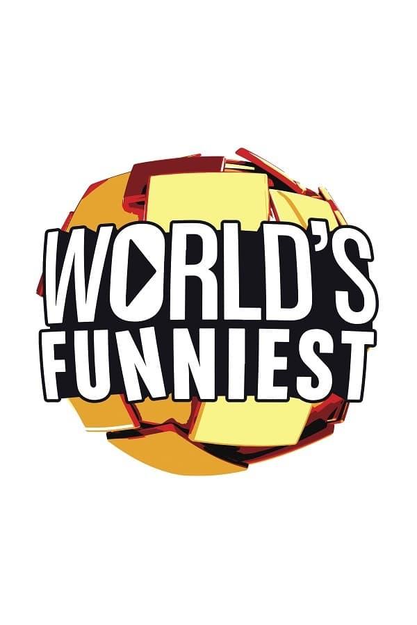 World's Funniest Fails